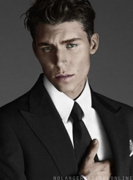 nolan gerard funk height