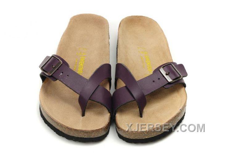 http://www.xjersey.com/birkenstock-826x-women-sandals-coffee-brown-3640-free-shipping.html BIRKENSTOCK 826X WOMEN SANDALS COFFEE BROWN 36-40 FREE SHIPPING Only $68.00 , Free Shipping!
