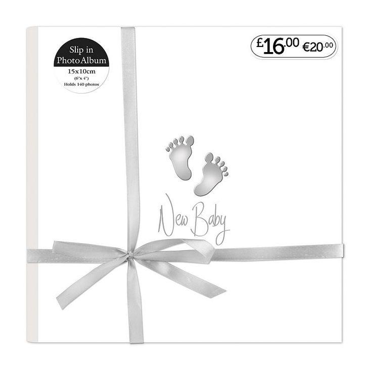 Best  Anker Baby Album Ideas On   Diy Album Para