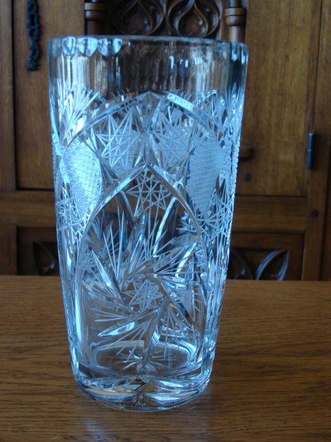 348 Best Images About Vases On Pinterest Cobalt Blue Crystal Vase And Vintage Vases