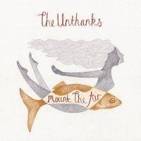 The Unthanks - Madam by Folk Radio UK on SoundCloud