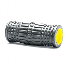 FIT Precision Foam Roller