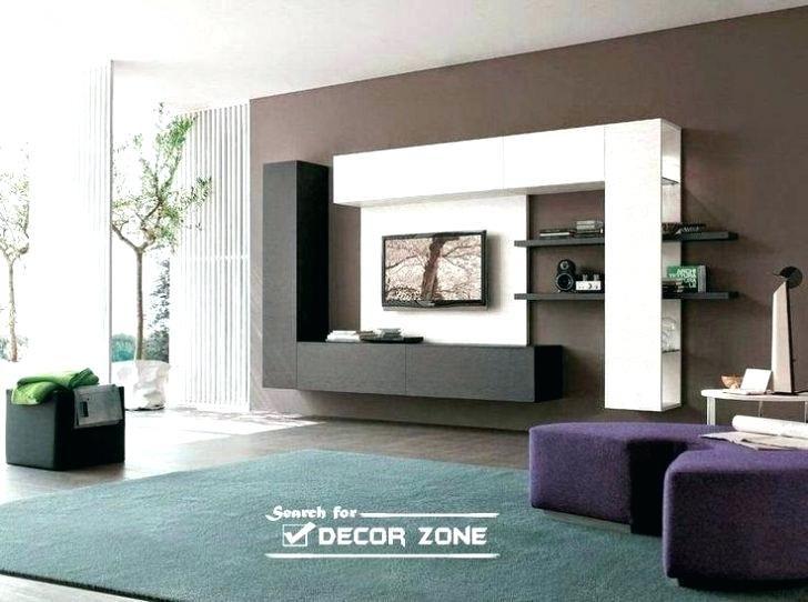Living Room Unique False Ceiling Livingroomuniquefalseceiling