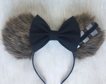 star wars mickey mouse ears – Etsy