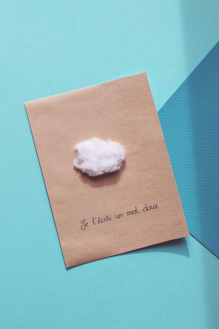 carte anniversaire : modele carte invitation - Carte Anniversaire Imprimier - Carte Anniversaire Imprimier