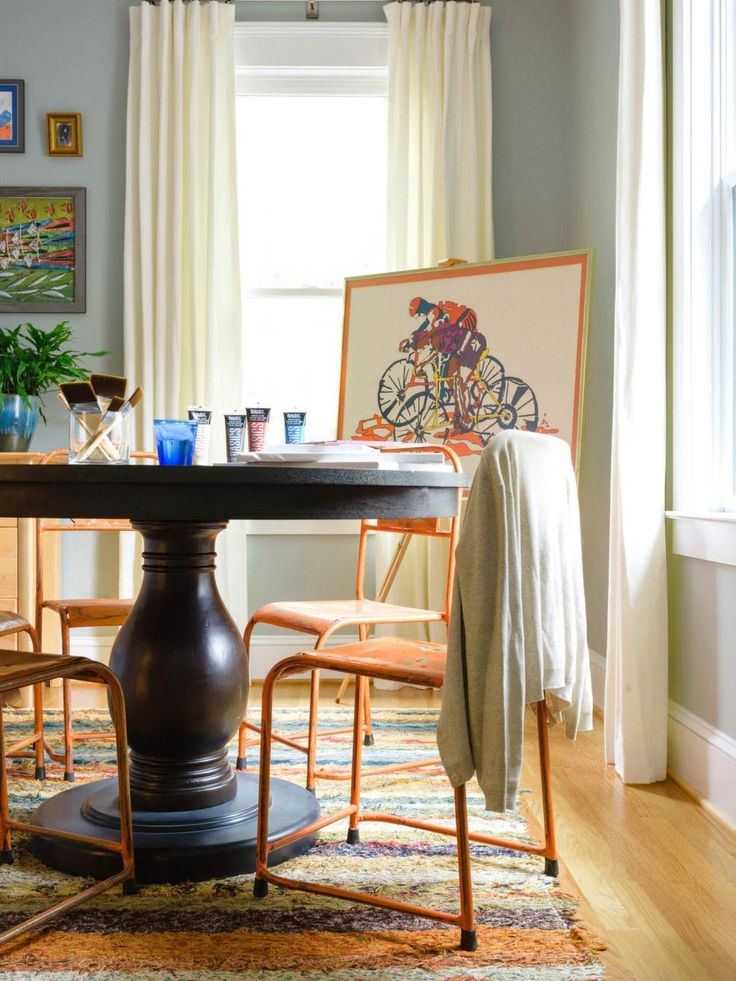 Images On Fall Decor and Decorating Trends Interior Design Styles and Color Schemes for Home Decorating