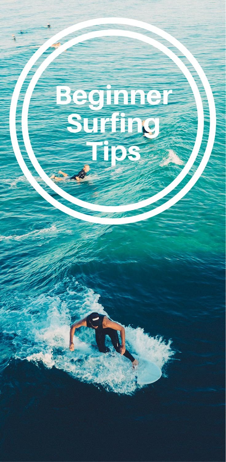 10 Best Surf Spots For Beginners In Europe - Cooler