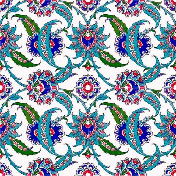 Kitchen Tile Wall Ceramic Tile Bathroom Tile Ceramic Wall Decor 4x Turkish Ceramic Tile 20*25