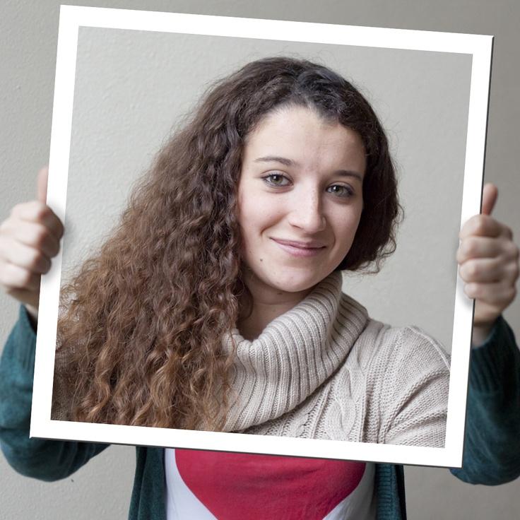 Livia Buchler. Retrouvez-moi sur Twitter : @L_buchler  ou sur Facebook : Liiiviia. Pour mon CV cliquez plus bas !