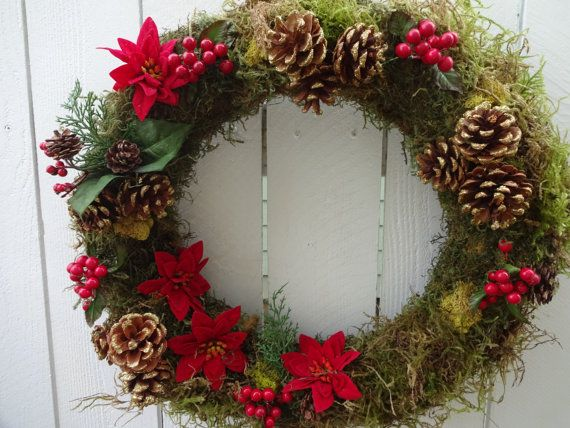 The 25+ best Christmas decorations clearance ideas on Pinterest ...