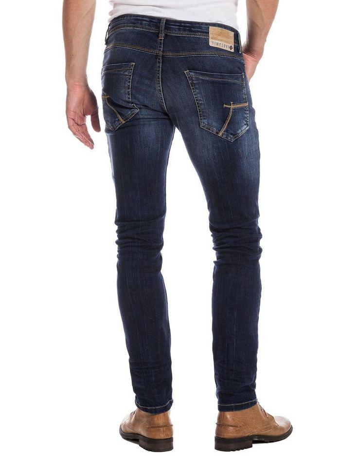 Schwarze jeans eng herren