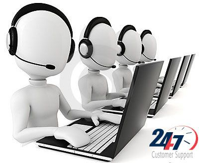80 best Outbound Call Centre images on Pinterest Call centre - inbound call center agent sample resume