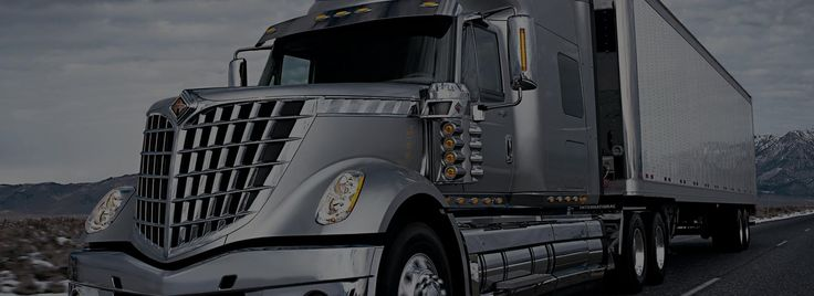 According to recent data, more than 40% of all medium and heavy-duty diesel commercial trucks in operation in the United States are currently equipped with newer technology clean diesel engines, according to new Diesel Technology Forum (DTF) analysis of IHS Automotive vehicles in operation statistics. -