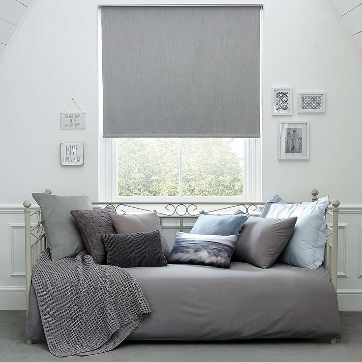 Exceptional Dunelm Offer An Extensive Range Of Roller, Venetian, Roman And Blackout  Blinds To Buy Online From Dunelm Today.