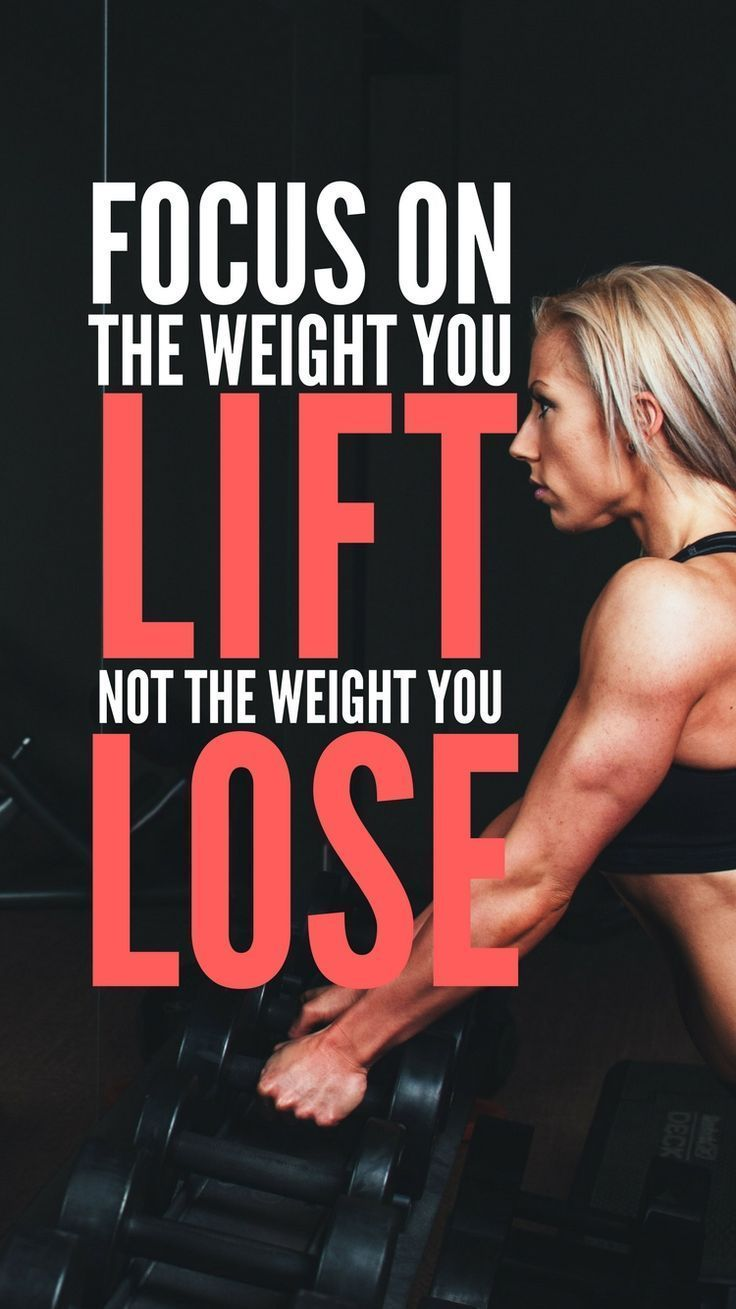 Womens Gym Quotes 9 Free Mobile Wallpapers Motivation