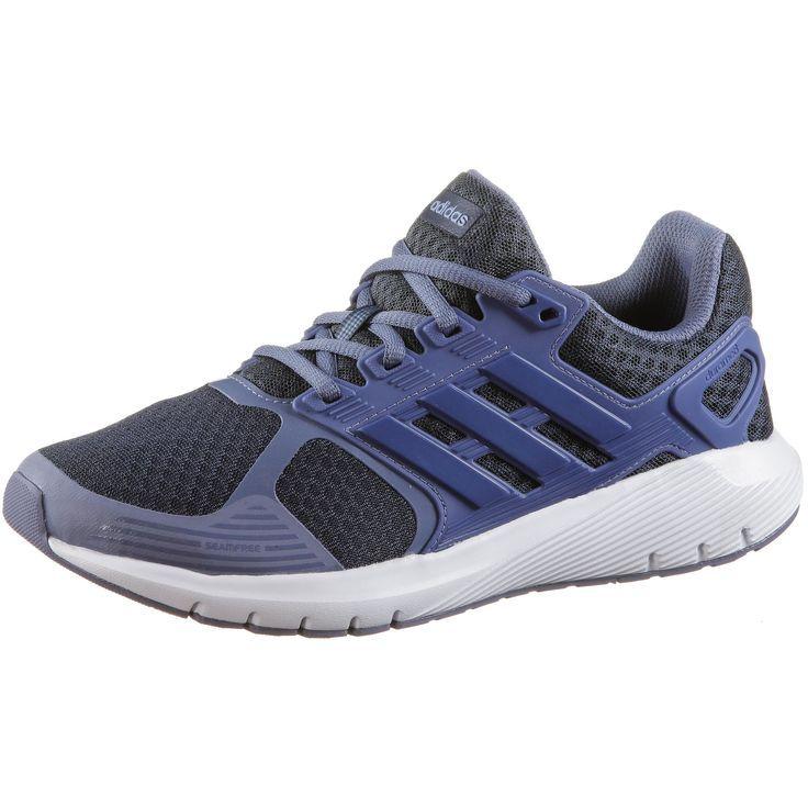 Adidas Performance Blau Sportschuhe Trainingsschuh Duramo 8
