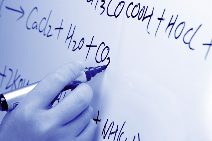 Chemical Equations.  Our lesson introduces you to word equations and chemical equations, shows you the difference and how to know when to use each one. #LearnChemistry #GCSE #GCSEScience #WordEquations #ChemicalEquations #GrowYourGrades #Revision