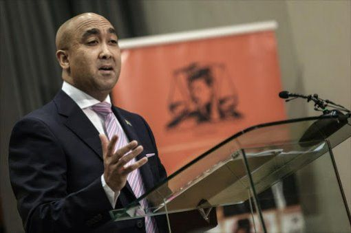 National Director of Public Prosecutions Shaun Abrahams is ready to announce a decision on whether the prosecution of former president Jacob Zuma should go ahead.  But this decision will have to wait a while because of an undertaking Abrahams gave to the Council for the Advancement of the South African Constitution (Casac) in January.  Abrahams gave Casac an undertaking that he would not make a decision on Zuma until the Constitutional Court hands down its decision in an upcoming case involving Abrahams appointment.  According to the undertaking if Abrahams or the National Prosecuting Authority intended to make a decision on Zuma they would give Casac two weeks advance notice of their intention to do so.  Casac executive secretary Lawson Naidoo confirmed that he had received a letter from Abrahams on Monday afternoon advising that he (Abrahams) would announce a decision regarding Zuma after March 15.  Casac believes it would be best for the decision on Zuma to be left to the new national director.  On Friday Abrahams received a recommendation from a five-member prosecution team on whether or not the prosecution of Zuma should resume.  In October last year Abrahams gave Zuma and the Democratic Alliance until November 30 to make further presentations on whether or not Zuma should be prosecuted.  This deadline was later extended to January 31 this year.  Abrahams had called for the representations following a judgment from the Supreme Court of Appeal in October.  That judgment upheld an earlier high court judgment setting aside the decision taken in April 2009 to discontinue the prosecution of Zuma on corruption charges.  kindly AddUpDjxbazz||Lovablevibes On whatsapp:-08065200003For Negotiable & Promotion Of Your Song On Many Blogs Also Followers Djxbazz On Social Network : Instagram/Twitter: @iam_djxbazz  The post South Africa: Abrahams ready to announce decision on Zuma charges but no date set appeared first on Lovablevibes - #1 Nigeria Music & News Site | .
