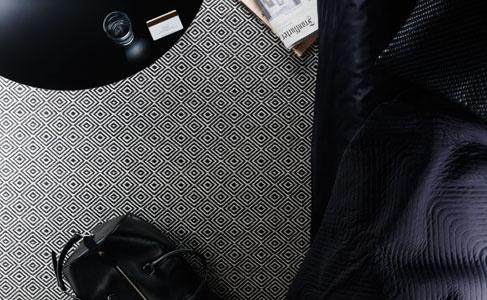 70 Best Rug amp Carpet Images On Pinterest Carpets Live