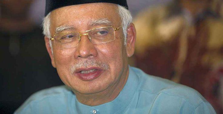 "Top News: ""MALAYSIA: Anwar Ibrahim, Mahathir Mohamad Unite Against Najib Razak"" - http://politicoscope.com/wp-content/uploads/2016/06/Najib-Razak-Malaysia-Politics-News-773x395.jpg - Mahathir Mohamad, who ruled for 22 years, has made no qualms over his main objective, which is to oust Najib Razak over his handling of 1MDB. on Politicoscope - http://politicoscope.com/2016/07/22/malaysia-anwar-ibrahim-mahathir-mohamad-unite-against-najib-razak/."