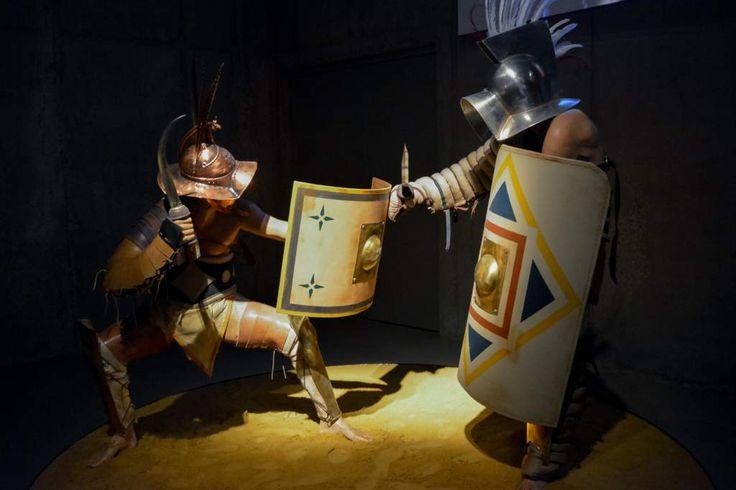oog-in-oog-met-gladiatoren.jpg (1024×682)