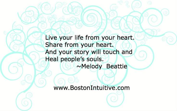 MaryLee Trettenero is Boston's Best Psychic Intuitive & Healer.