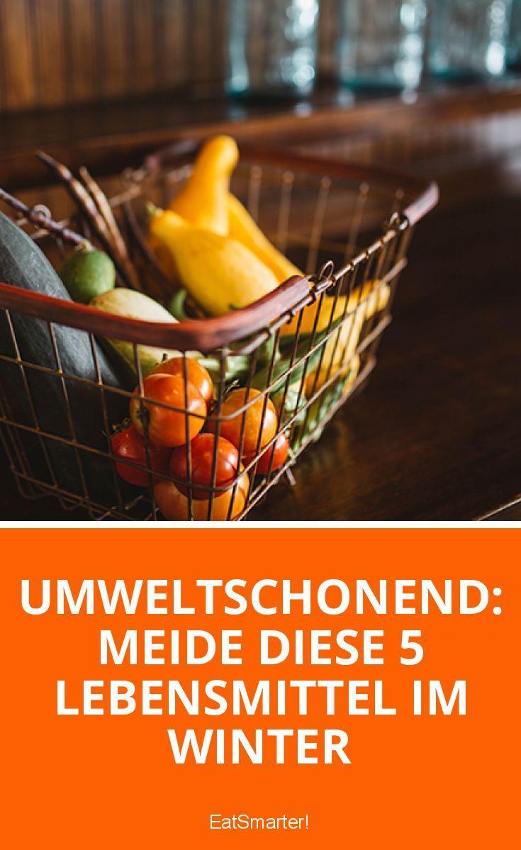 359 best kochtipps images on pinterest rezepte 1 and for Kochtipps schnell