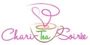 TOMORROW~~~Chari-Tea Soiree  The Inn at Virginia Tech and Skelton Conference CenterinBlacksburg, Virginia