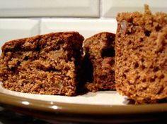 Koek zonder suiker kun je zelf maken. Het is nog lekker ook! Ingrediënten: 125 gram boter of kokosolie 2 biologische eieren 200 gram (spelt)volkorenmeel 10