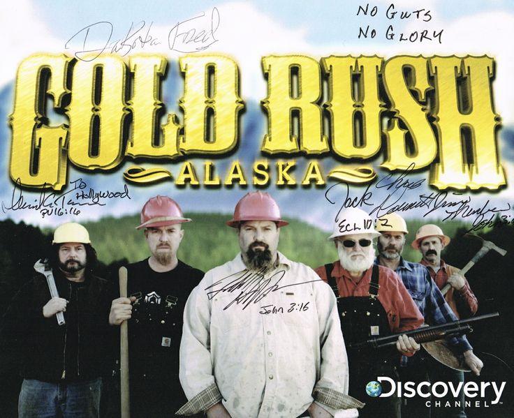 Wild West Guns Alaska Cast – HD Wallpapers
