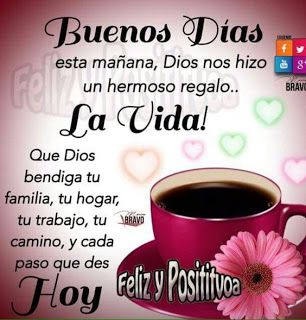 α JESUS NUESTRO SALVADOR Ω: Que Dios bendiga tu familia, tu camino y tu vida