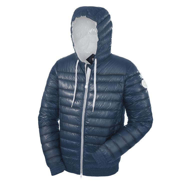 Canada Goose Richmond Jacket SPIRIT For Men