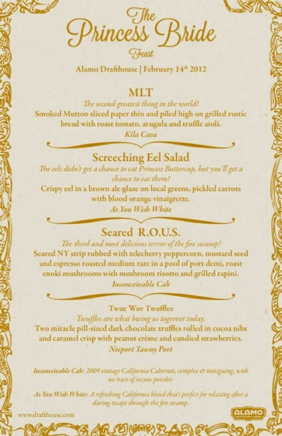 78 best images about gourmet dinner club on pinterest for Gourmet dinner menu ideas