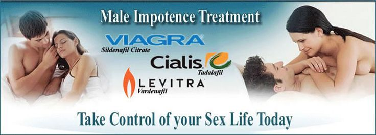 it is best to buy generic Viagra online available readily on online interface at reputed portals. It is as good as original and help many men to revive their love life.