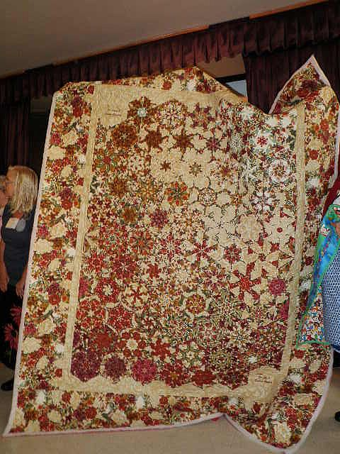 1000 Images About Quilt One Block Wonder On Pinterest