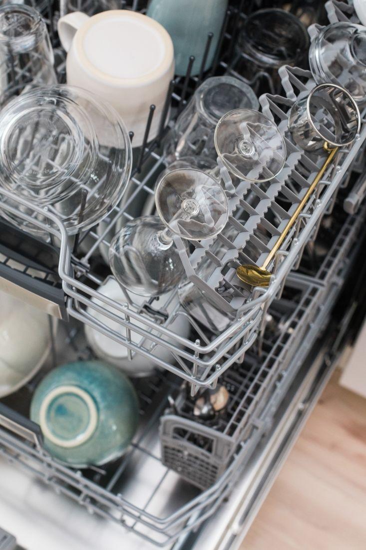 Pin On Bosch Dishwashers