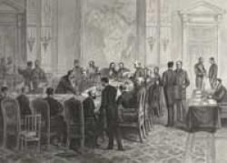 The Berlin Conference | South African History Online