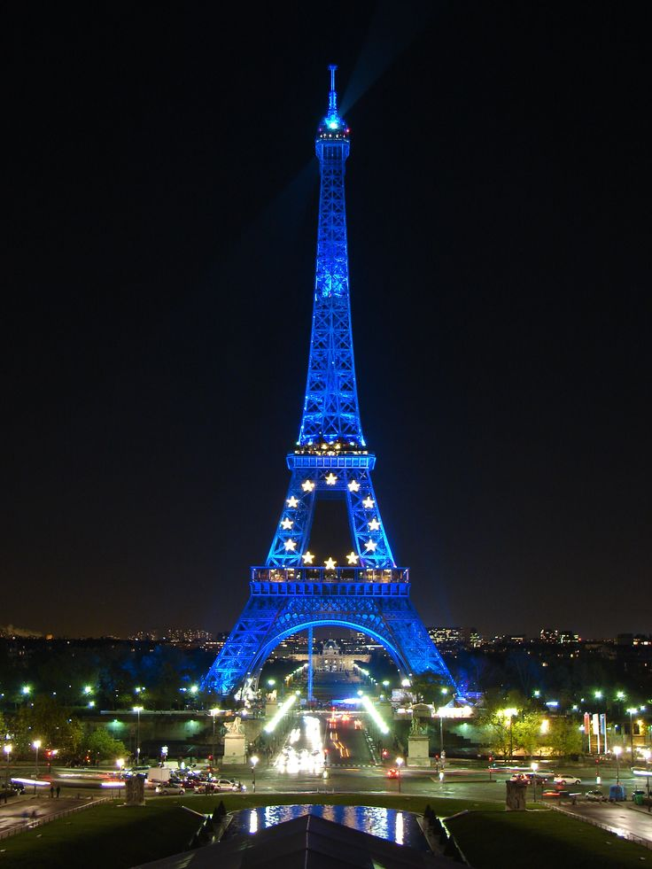 18 best fotos de la torre eiffel images on pinterest for La torre paris