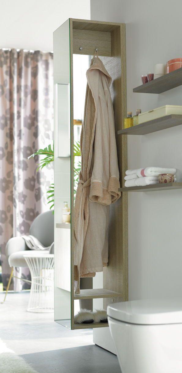 Wohn Dir Was Inspiration Kleine Badezimmer Design Kleine Badezimmer Badezimmer Design