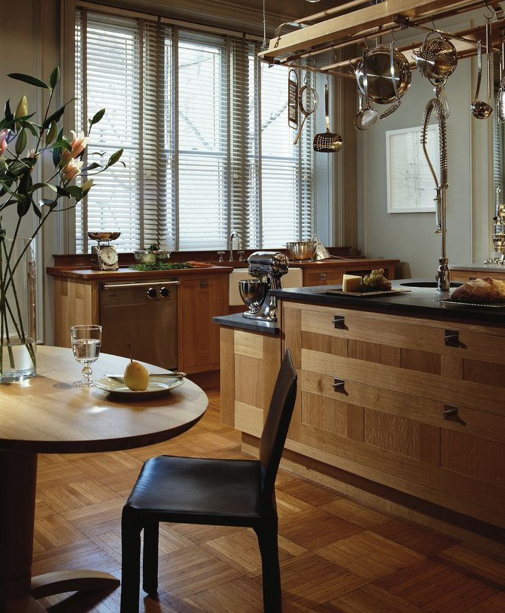 17 Best Ideas About Smallbone Kitchens On Pinterest