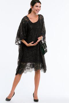 Sorte kjoler online - ellos.dk