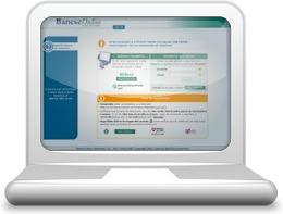 Banca en Línea Banesco-BanescOnline para clientes naturales