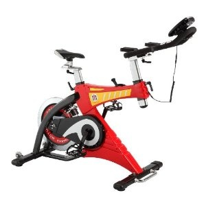 Motus USA M-RACING FUSION Indoor Cycling Bike (Sports)  http://234.powertooldragon.com/redirector.php?p=B0029OA7IU  B0029OA7IU