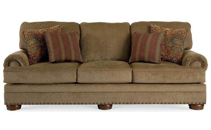 Lane cooper sofa desert sofas raleigh furniture home comfort furniture for the home Home comfort furniture outlet raleigh nc