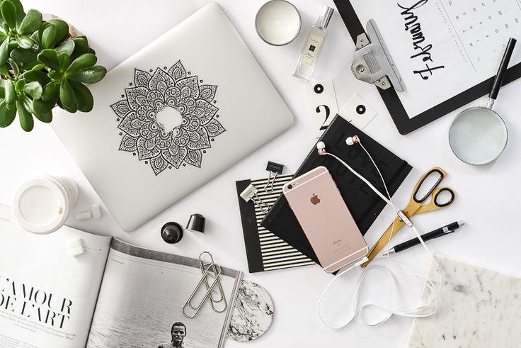 Comment créer un blog ? Pourquoi le faire ? Je vous fais le point dans cet article!