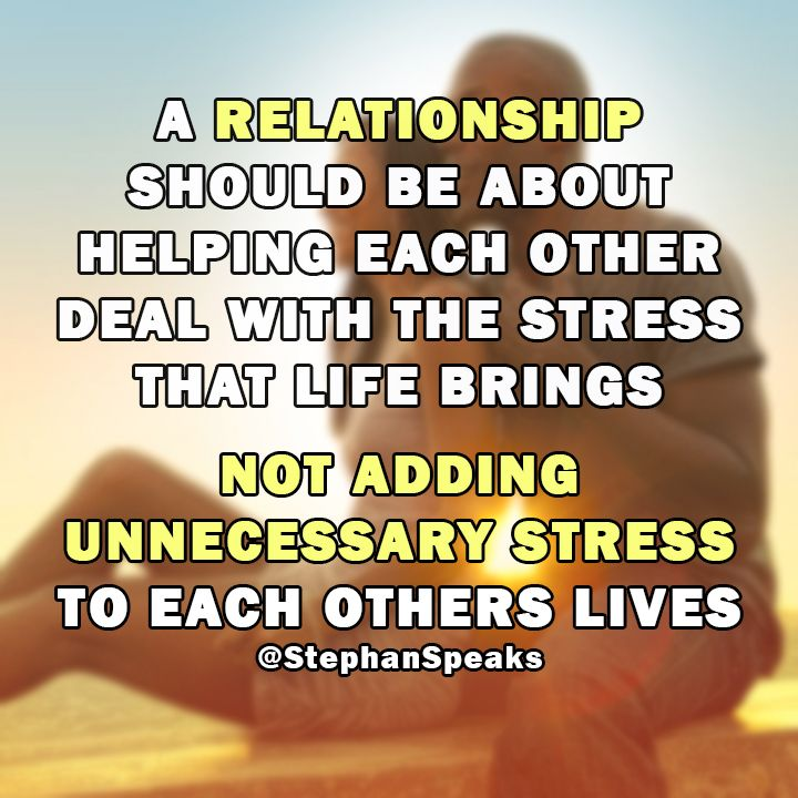 Quotes About Love Relationships: 275 Best Images About Love & Relationship Quotes On