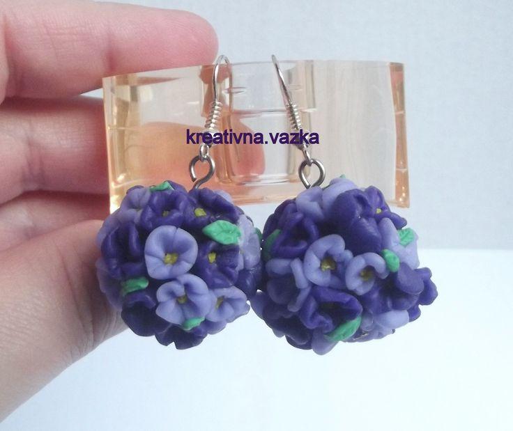 orgován - lilac