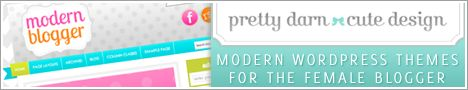 Tea Party Printables now on Scribd for download | Mom & Wife