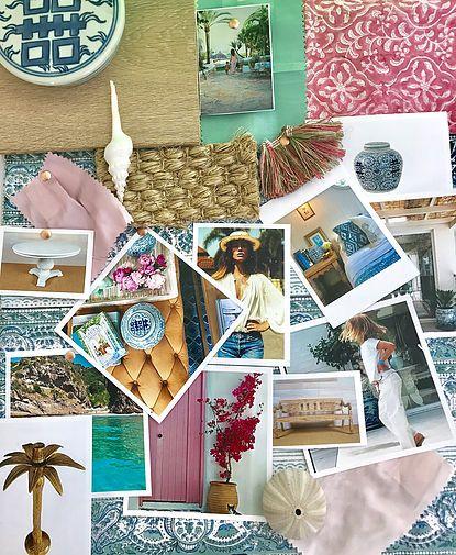 Portobello Home |  STYLING AND DESIGN