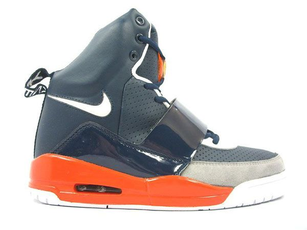separation shoes 9249e 9aed6 ... jordans onlinefree shipping 100 satisfied service. 5ce4e 00b84  free  shipping nike air yeezy navy orange grey click image to close 14ba8 a469b